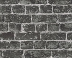 Papel de Parede Wood'n Stone 306822 - 0,53cm x 10,05m