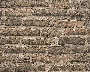 Papel de Parede Wood'n Stone 307472 - 0,53cm x 10,05m