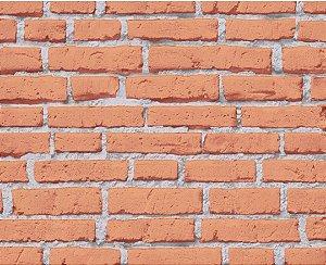 Papel de Parede Wood'n Stone 319432 - 0,53cm x 10,05m