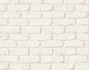 Papel de Parede Wood'n Stone 327262 - 0,53cm x 10,05m