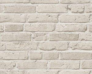 Papel de Parede Wood'n Stone 355813 - 0,53cm x 10,05m