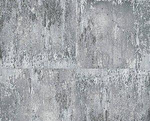 Papel de Parede Wood'n Stone 361183 - 0,53cm x 10,05m