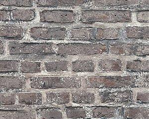Papel de Parede Wood'n Stone 361393 - 0,53cm x 10,05m