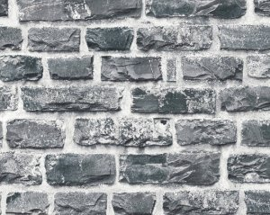 Papel de Parede Wood'n Stone 361404 - 0,53cm x 10,05m