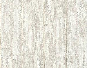 Papel de Parede Wood'n Stone 361521 - 0,53cm x 10,05m