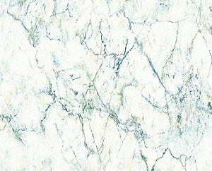 Papel de Parede Wood'n Stone 361571 - 0,53cm x 10,05m