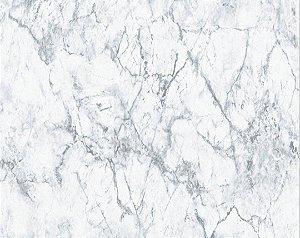 Papel de Parede Wood'n Stone 361572 - 0,53cm x 10,05m