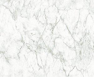 Papel de Parede Wood'n Stone 361573 - 0,53cm x 10,05m