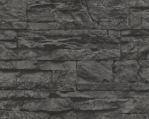 Papel de Parede Wood'n Stone 707123 - 0,53cm x 10,05m