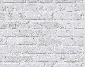 Papel de Parede Wood'n Stone 942832 - 0,53cm x 10,05m