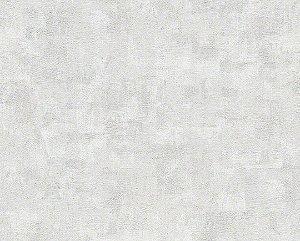 Papel de Parede Wood'n Stone 952582 - 0,53cm x 10,05m