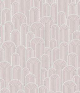 Papel de Parede Milano 220193 - 0,53cm x 10m
