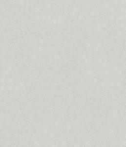 Papel de Parede Milano 49352 - 0,53cm x 10m