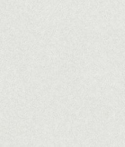 Papel de Parede Milano 49351 - 0,53cm x 10m