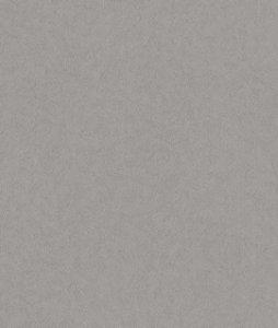 Papel de Parede Milano 49350 - 0,53cm x 10m