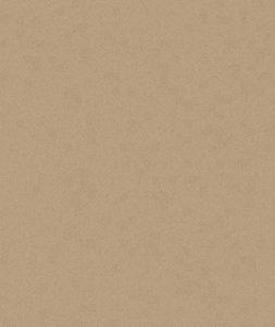 Papel de Parede Milano 220230 - 0,53cm x 10m