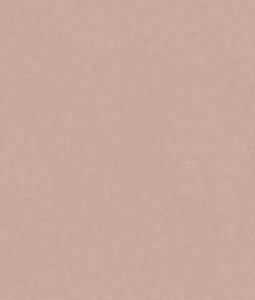 Papel de Parede Milano 220233 - 0,53cm x 10m
