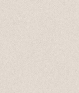 Papel de Parede Milano 220235 - 0,53cm x 10m