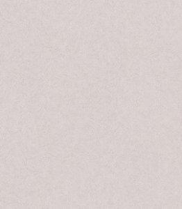 Papel de Parede Milano 220237 - 0,53cm x 10m