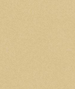 Papel de Parede Milano 220238 - 0,53cm x 10m