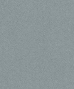 Papel de Parede Milano 220241 - 0,53cm x 10m