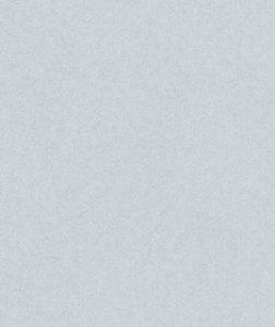 Papel de Parede Milano 220243 - 0,53cm x 10m