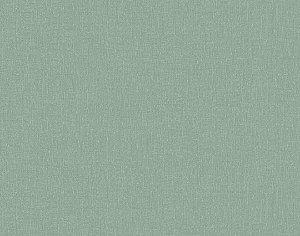 Papel de Parede Emotion Graphic 368823 - 0,53cm x 10m