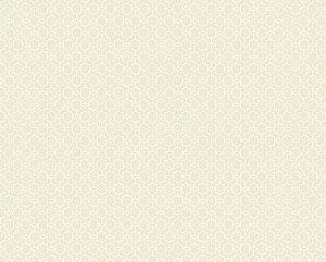 Papel de Parede Emotion Graphic 368835 - 0,53cm x 10m