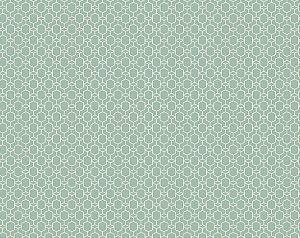 Papel de Parede Emotion Graphic 368834 - 0,53cm x 10m