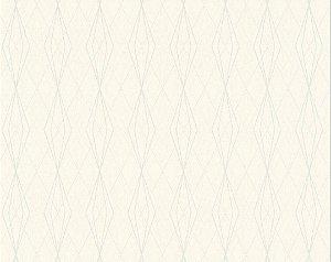Papel de Parede Emotion Graphic 368801 - 0,53cm x 10m