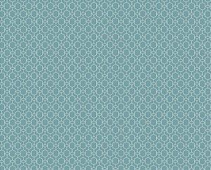 Papel de Parede Emotion Graphic 368832 - 0,53cm x 10m