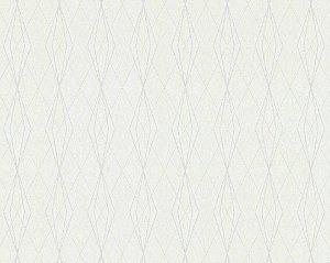 Papel de Parede Emotion Graphic 368799 - 0,53cm x 10m