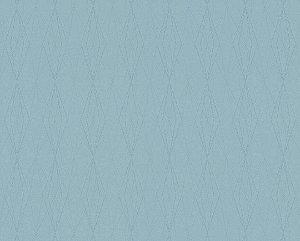 Papel de Parede Emotion Graphic 368792 - 0,53cm x 10m
