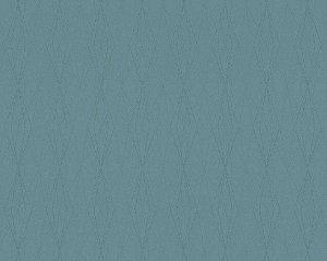 Papel de Parede Emotion Graphic 368791 - 0,53cm x 10m
