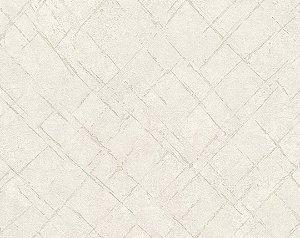 Papel de Parede Emotion Graphic 368813 - 0,53cm x 10m