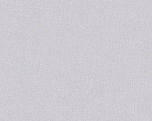 Papel de Parede Emotion Graphic 368827 - 0,53cm x 10m