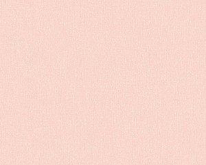 Papel de Parede Emotion Graphic 368825 - 0,53cm x 10m
