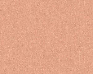 Papel de Parede Emotion Graphic 368824 - 0,53cm x 10m