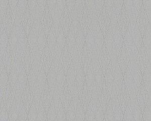 Papel de Parede Emotion Graphic 368798 - 0,53cm x 10m