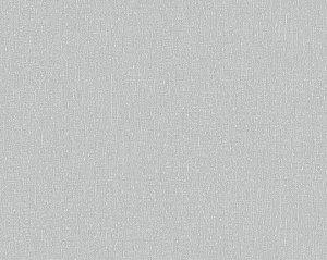 Papel de Parede Emotion Graphic 368829 - 0,53cm x 10m