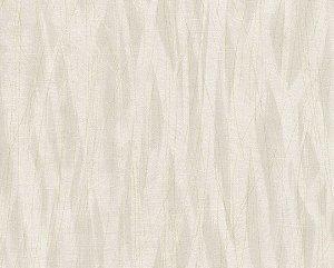 Papel de Parede Emotion Graphic 368842 - 0,53cm x 10m