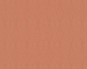 Papel de Parede Emotion Graphic 368794 - 0,53cm x 10m