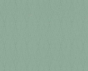 Papel de Parede Emotion Graphic 368793 - 0,53cm x 10m