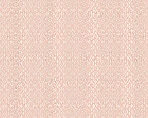 Papel de Parede Emotion Graphic 368833 - 0,53cm x 10m