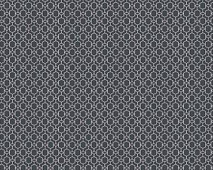 Papel de Parede Emotion Graphic 368831 - 0,53cm x 10m