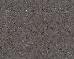 Papel de Parede Emotion Graphic 368816 - 0,53cm x 10m