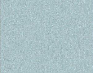 Papel de Parede Emotion Graphic 368822 - 0,53cm x 10m