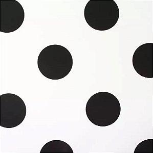 Papel de Parede Kids n'Teens II 100104 - 0,52cm x 10m