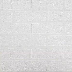 Papel de Parede Kids n'Teens II 93744 - 0,52cm x 10m
