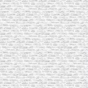 Papel de Parede Kids n'Teens II 101801 - 0,52cm x 10m